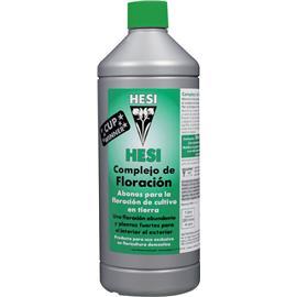 hesifloracion1l