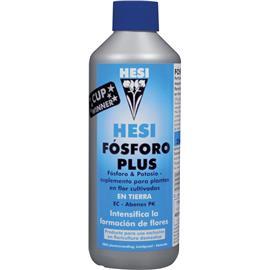 hesifosforo1l