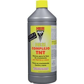 tnt1l
