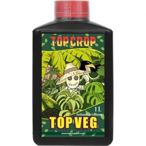 toop veg