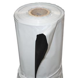 plastico-reflectante-blanconegro-2mx100m-grueso