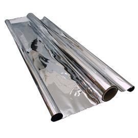 plastico-100-ml-mylar-ultra-plateado