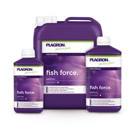 fish-force