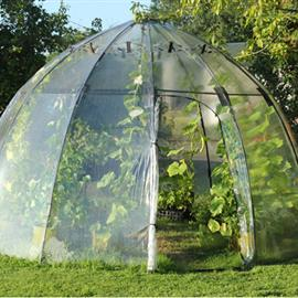 invernadero-sunbubble
