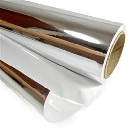 plastico-reflectante-blancomylar-100ml