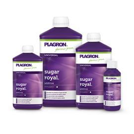 sugar-royal